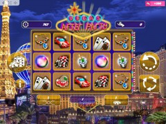 Vegas AfterParty слот игри slotigri77.com MrSlotty 1/5