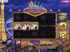 Vegas AfterParty слот игри slotigri77.com MrSlotty 2/5